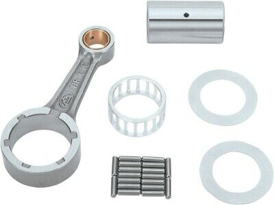 Hot Rods 8616 Connecting Rod Kit