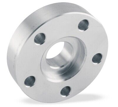 Biker's Choice 3908 Pulley Spacers