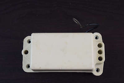 POWER PACK JOHNSON Evinrude 667 1133748 Omc 583748 3 And 6 Cylinder