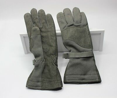 New Masley CWF Cold Weather Flyer's Gore-tex Gloves, S M L XL 2XL
