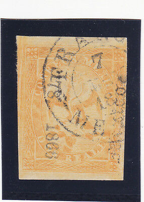 Mexico 23 Period 5 Consignment 78-1866 only 4,000 sent