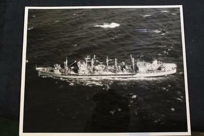 POSTER PRINT PHOTO MILITARY SHIP WARSHIP BATTLESHIP USS FREEDOM CLASS SEB287