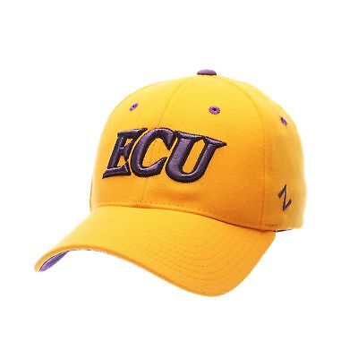 reputable site 9587f 0b976 ... new zealand east carolina pirates official ncaa zh x large hat cap by  zephyr 274132 abc79