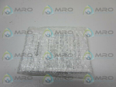 Smc Zse2-T1-15 Vaccum Switch * New In Factory Bag *