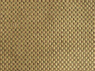 """Antique Radio Grille Cloth #706-196 Vintage Inspired Pattern 24"""" by 24"""""""