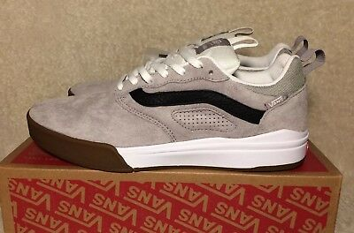 Size Pro Ultrarange Vans Mens The Dr 5uk Off Suede Trainers Wall 7 Nn0v8mw