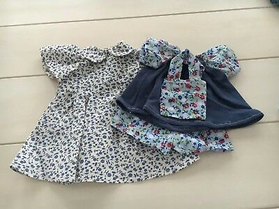 handmade doll clothes fits 18 american girl dolls