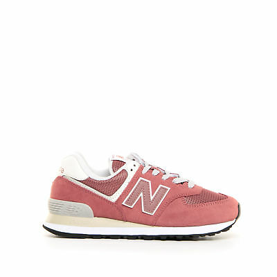 Neuf Balance 574 Chaussures Temps Libre Femme Nbwl574Crc