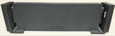 Microsoft Surface 1664 USB 3.0 Docking Station Surface Pro 3 WITH POWER (FL)