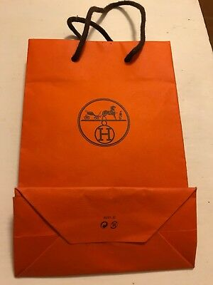 SAC PAPIER CADEAU shopping LOUIS VUITTON 28 x 20 cm - Large Paper ... 007f02c9f28