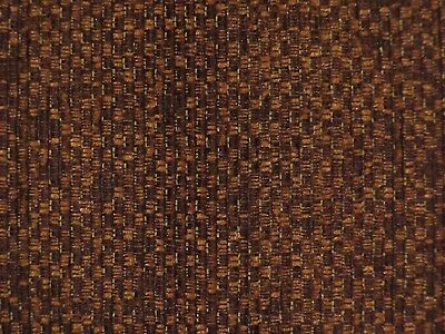 "Antique Radio Grille Cloth #1212-255 Vintage Inspired Pattern 12"" by 14"""