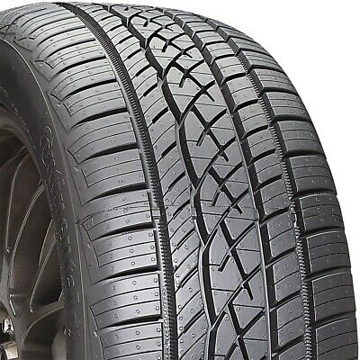 2 New 295/35-21 Continental Control Contact Sport A/s 35R R21 Tires 39275