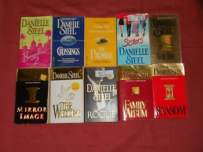 HARLEQUIN AMERICAN ROMANCE Book Lot: 8 Novels for $8~~FREE
