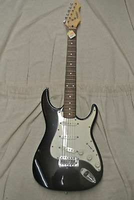 peavey raptor 1 serial number