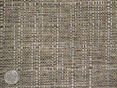 "Antique Radio Grille Cloth #617-234 Vintage Inspired Pattern 12"" by 14"""