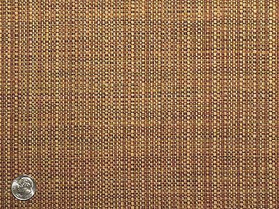"Antique Radio Grille Cloth #114-220 Vintage Inspired Pattern 12"" by 14"""