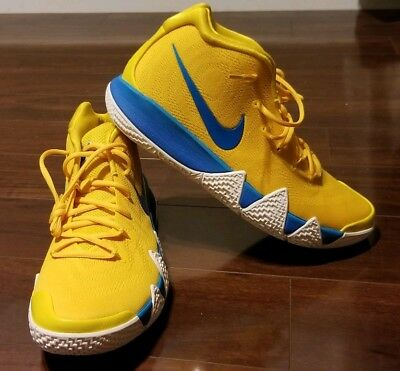 NIKE KYRIE 2 Special Edition