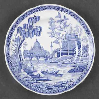 Spode GEORGIAN COLLECTION Rome Bread & Butter Plate 5476373