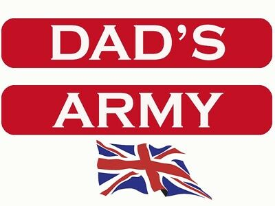 DADS ARMY  Old time Radio shows AUDIO MP3 CD Premium Audio OTR audiobook comedy