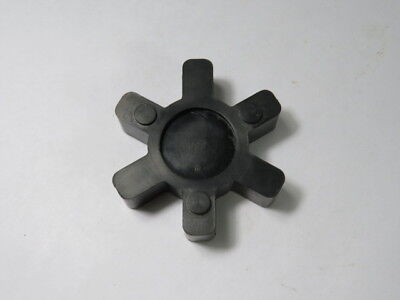 Generic 099 Spider Coupling Insert ! WOW !