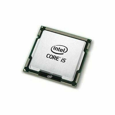 Intel Core i5-9400F 2,9GHz LGA1151 9M Cache without graphic BOX CPU