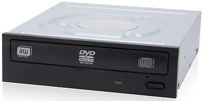 Desktop Internal SATA DVD Burner/Writer Drive Unit PC LG,Sony,HP,Samsung,LiteOn