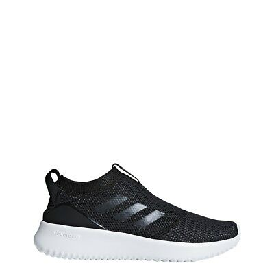 38039270e3d ADIDAS ADIPURE ORTHOLITE Barefoot Trainer Five Fingers Shoes Women s ...