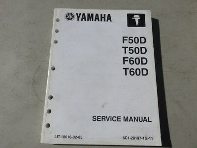 2004 yamaha vz225tlrc outboard service repair maintenance manual factory