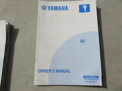2005 yamaha 50tlrd outboard service repair maintenance manual factory