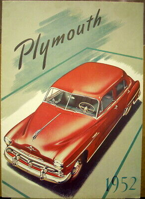wiring diagram 1951 plymouth concord | electrical wiring diagrams on  1950 plymouth wiring diagram,