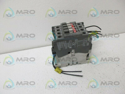 Abb A26-30-10 Relay *Used*