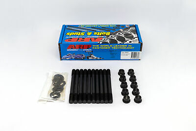 ARP 03-06 Evo 8/9 / 95-98 Eclipse 4G63 2nd Gen Head Stud Kit
