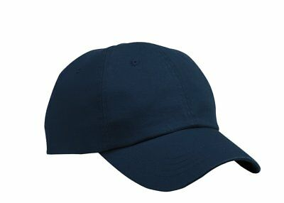 CP78 Port & Company Washed Twill Cap Men's Base Ball Cap NEW