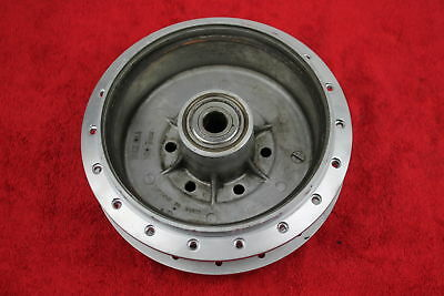 1972 Suzuki Gt750 Lemans Rear Drum Brake Hub Water Buffalo