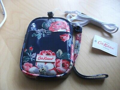 New with tags cath kidston dog poo bag holder forest bunch