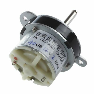 FF-180PH-22100 DC 6V~12V 19500 RPM DC Motor Speed Control DIY Teile BC