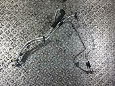 Jaguar XF 2008 To 2009 Air Conditioning Pipe