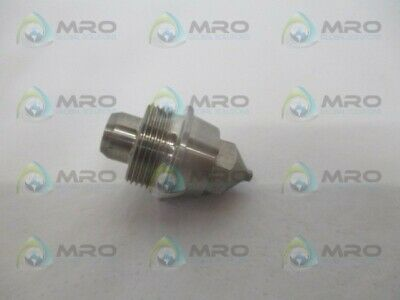 Binks 45-9100 Fluid Nozzle *new No Box*