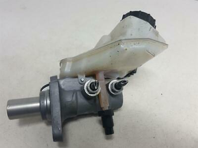Fits Land Rover Freelander MK1 2.0 Td4 Genuine Apec Rear Wheel Brake Cylinder