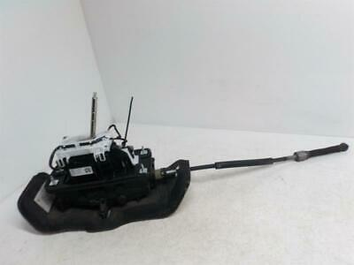 Audi A7 2011 To 2014 Gear Changer Shifter Assembly+linkage+WARRANTY