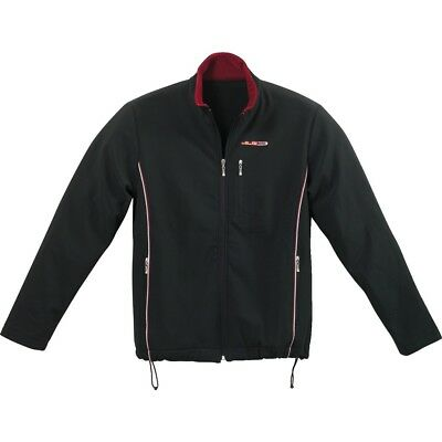 Ks Tools - Softshelljacke, XL 986.0104
