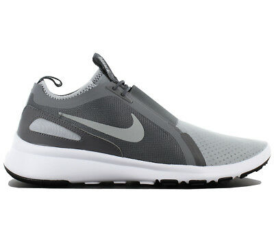 e7e36f05a13b2a Nike Current Slip on Men s Sneakers Shoes Casual Trainers Free 874160-001