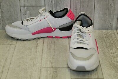 0 Sound Rs Men's Size 75 9 5Whiteblackpink48 Puma Sneaker gYfyb76