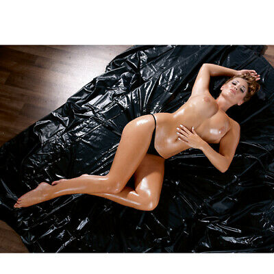 Fetish Collection - Soft Sheet NEW