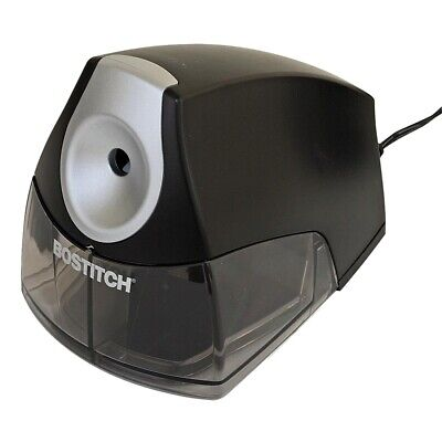 Stanley Bostitch Personal Electric Pencil Sharpener