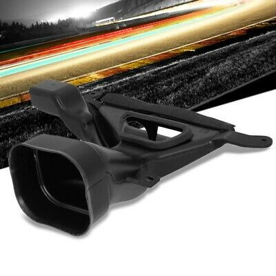 VENZA 09-15 AIR INTAKE CLEANER INLET DUCT 17750-0V010 BRAND NEW CAMRY 10-11