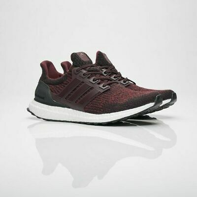 on sale 6639f 3163c Adidas Men s Original Ultra Boost 3.0 S80732 Athletic   Casual   Running  Shoes