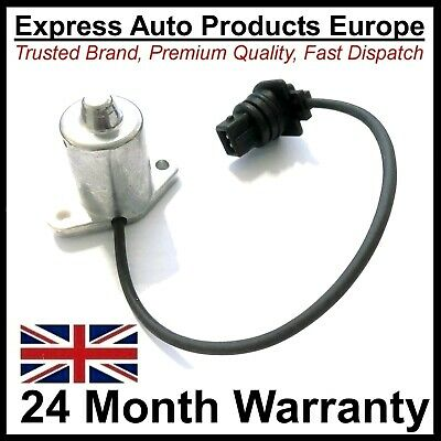 Oil Level Sensor VAUXHALL OPEL 90379288 1238314