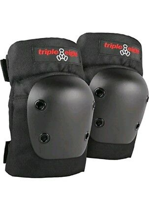 Triple Eight Street Elbow Pad, Medium