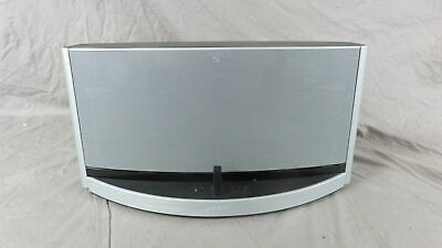 BOSE SOUNDDOCK PORTABLE Digital Music System With bluetooth